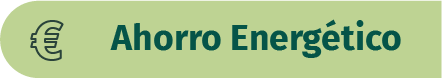 leuk_ahorro_energetico