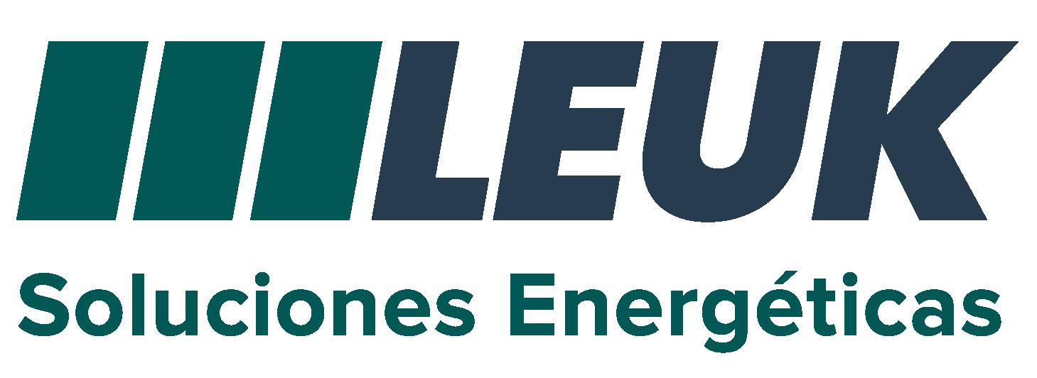 Leuk_Logo web